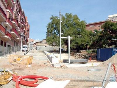 ripollet-urbanisme-pressupost-4.jpg