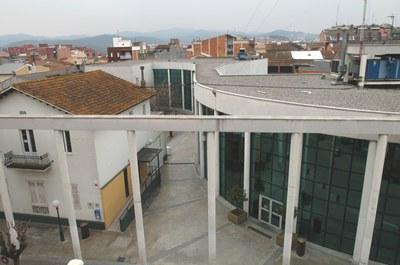 Noves activitats al Centre Cultural.