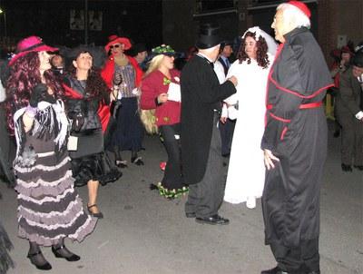 ripollet-cultura-carnaval-020208%202.jpg