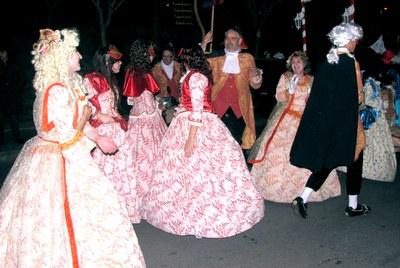 ripollet-cultura-carnaval-020208%203.jpg