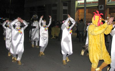 ripollet-cultura-carnaval-020208%204.jpg