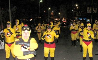 ripollet-cultura-carnaval-020208%205.jpg