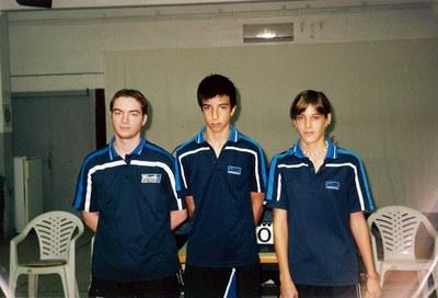 ripollet-esports-tennis-taula-020208.JPG