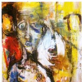 ripollet-cultura-presentacio-programacio-sala-art-050208%20(5).jpg