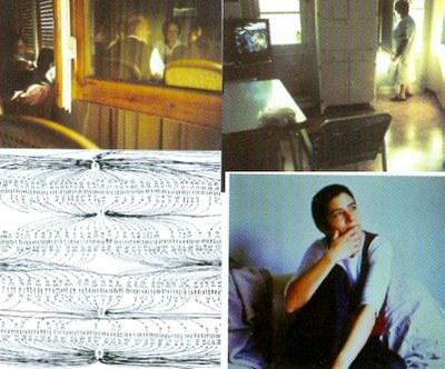 ripollet-cultura-presentacio-programacio-sala-art-050208%20(6).jpg
