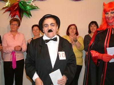 ripollet-cultura-carnaval-casal-avis-050208 (103).JPG