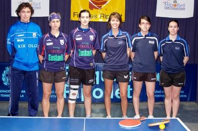 ripollet-esports-tennis-taula-divisio-honor-femenina-100208.JPG