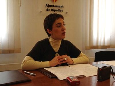 Acords de la Junta de Govern Local del 6 de febrer.