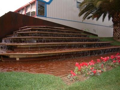 L'Ajuntament emprèn un pla d'estalvi d'aigua.