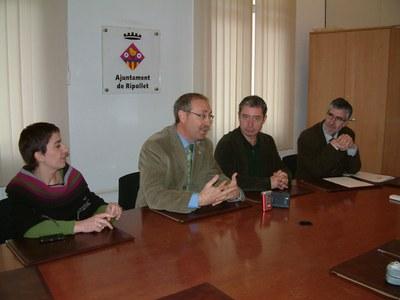 ripollet-govern-consell-comarcal-rebolleda-visita-120208011.JPG