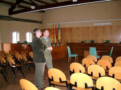 ripollet-govern-consell-comarcal-rebolleda-visita-120208009.JPG