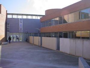 L'IES Can Mas celebra les Jornades Culturals centrades en l'educació ambiental.