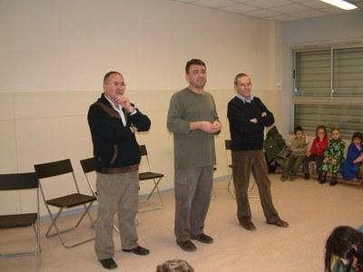 ripollet-educacio-martinet-exposicio-inauguracio-130208009.JPG