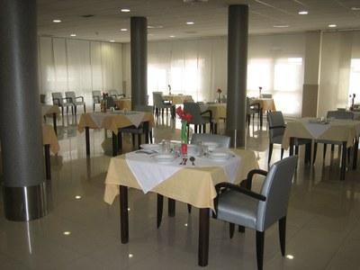 ripollet-serveis-socials-centre-integral-boadilla-monte-visita-130208%20(1).JPG