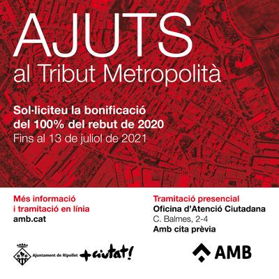 AJUTS_AMB-2021-070721.png