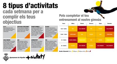 ripollet-esp-activitats-dirigides-setembre-01.png