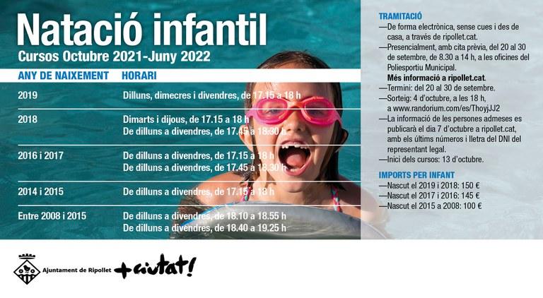 ripollet-esp-cursos-natacio-infantil-202122.jpg