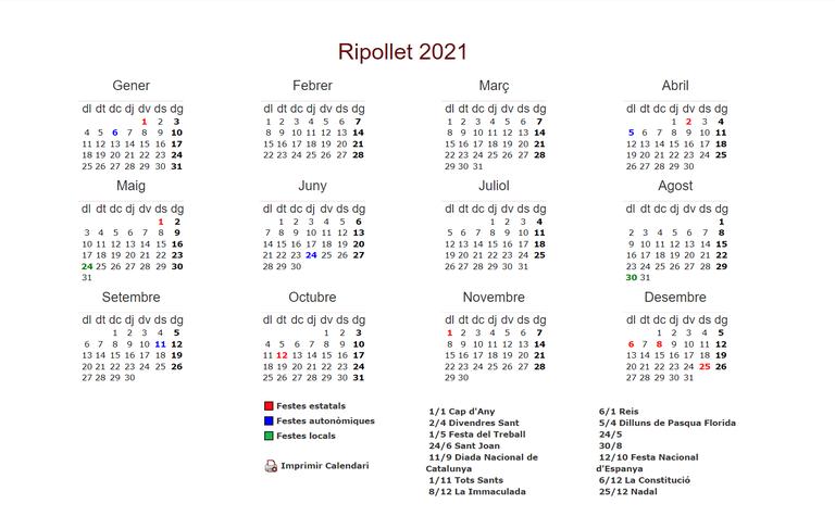 Calendari_festius_2021.png
