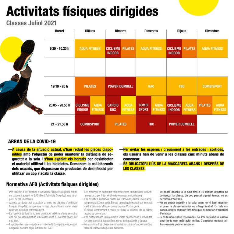 ACTIVITATS_JULIOL_2.jpg
