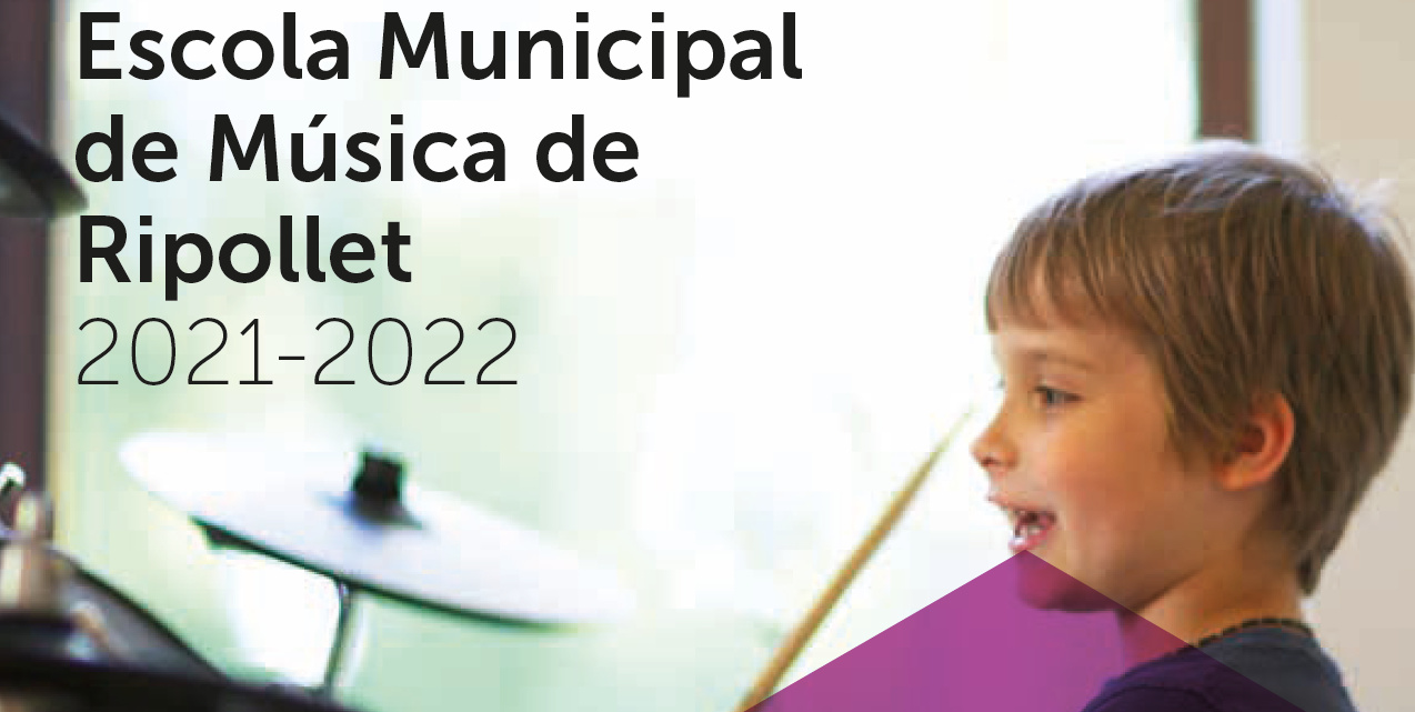 EDUCACIÓ EMM 01.jpg