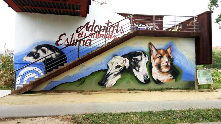 mural_animals.jpg