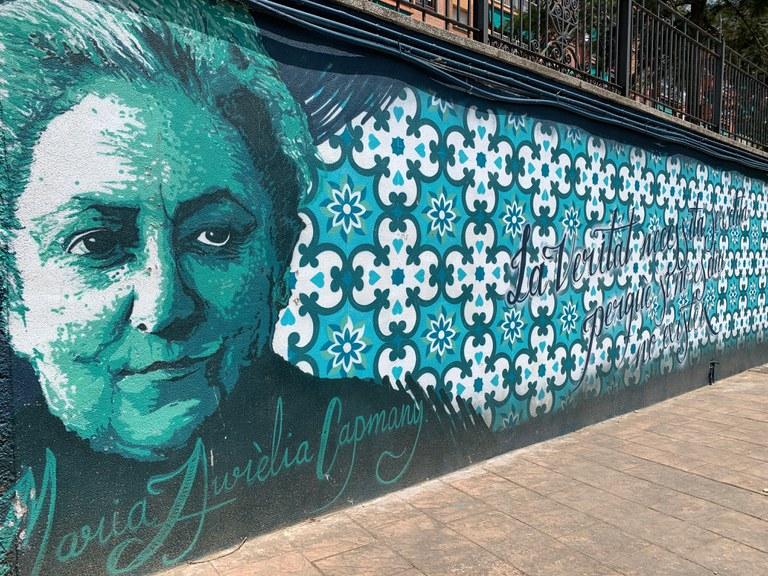 mural_espai_capmany.jpg