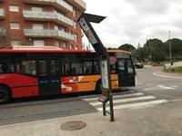 ripollet-bus-sarbus.jpg