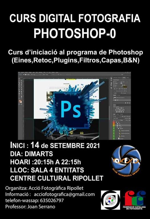 ripollet-cul-acr-curs-fotografia-photoshop-140921.jpg