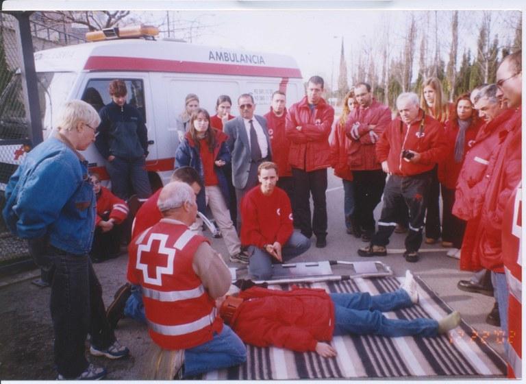 ripollet-cul-Creu-Roja-Centenari-exposicio-071021-3.jpg