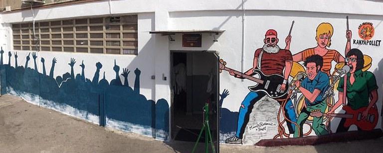 ripollet-cul-mural-locals-assaig-0319.jpg
