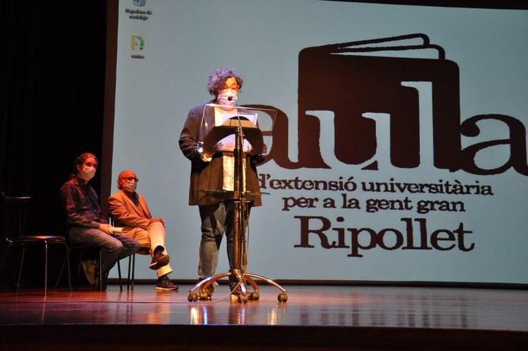 ripollet-edu-Aula-Extensio-Universitaria-presentacio-051021-8.JPG