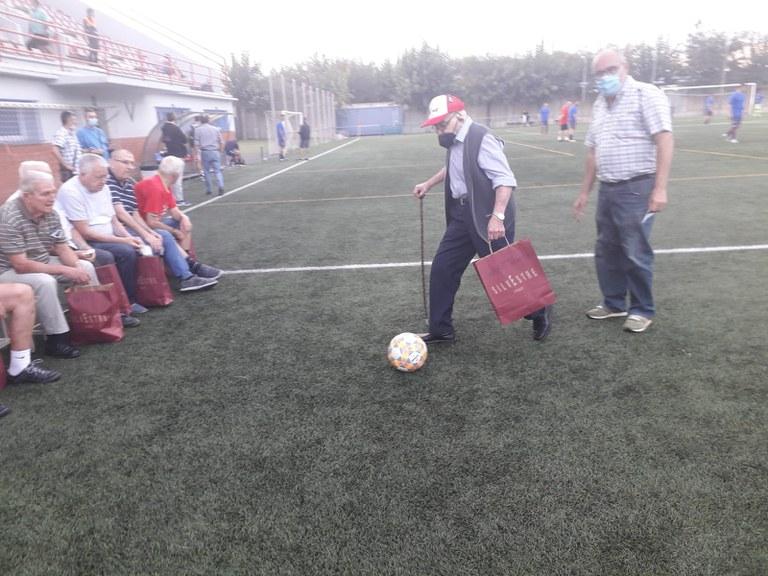 ripollet-esp-futbol-centenari-CFRipollet-031021-5.jpg