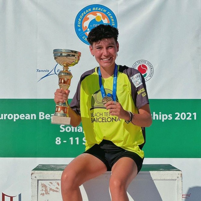 ripollet-esp-tennis-platja-Eva-Fernandez-campionat-europeu-150921-02.jpeg