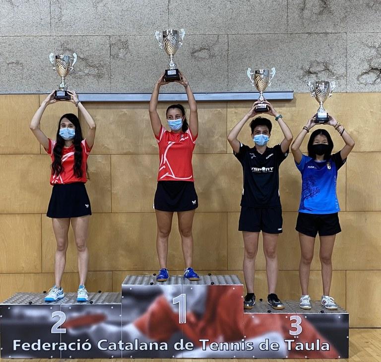 ripollet-esp-tennistaula-campionat-catalunya-031021-1.jpg