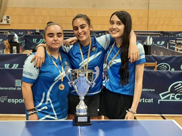 ripollet-esp-tennistaula-campionat-catalunya-031021-12.jpg