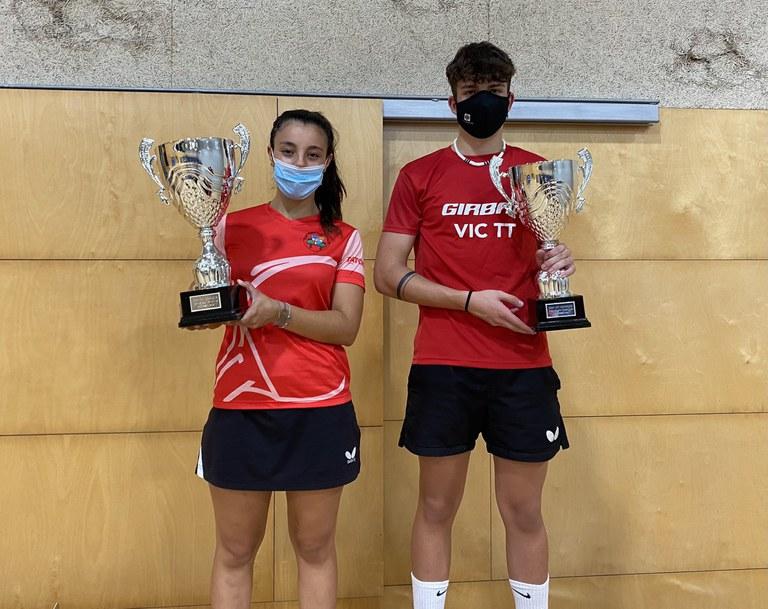 ripollet-esp-tennistaula-campionat-catalunya-031021-3.jpg
