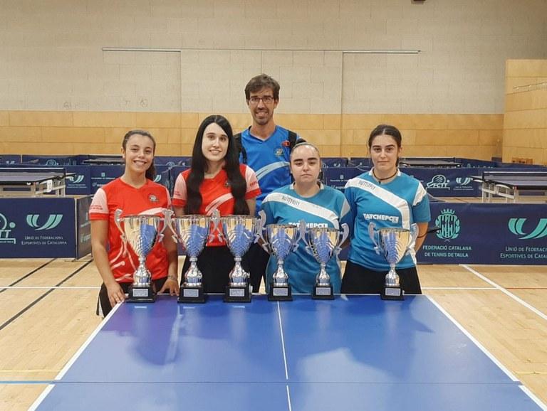 ripollet-esp-tennistaula-campionat-catalunya-031021-4.jpg