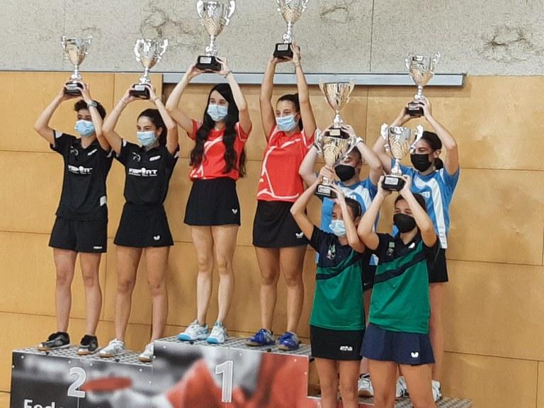 ripollet-esp-tennistaula-campionat-catalunya-031021-6.jpg