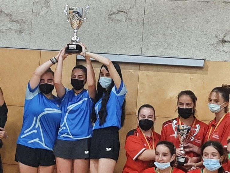 ripollet-esp-tennistaula-campionat-catalunya-031021-7.jpg
