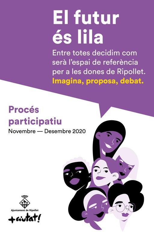 ripollet-participacio-feminisme-dones-201109.jpg