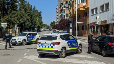 ripollet-policia-loca-dispositiu-control.jpg