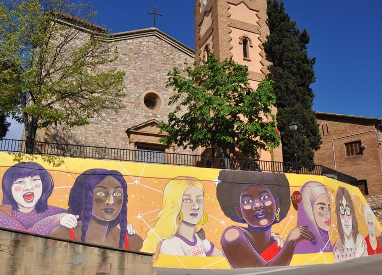 ripollet-soc-feminisme-mural-general-2-280419.jpg