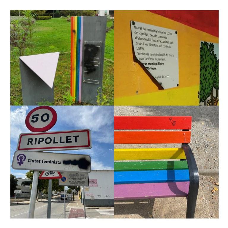ripollet-soc-lgtbi-vandalisme-150921-3.jpg