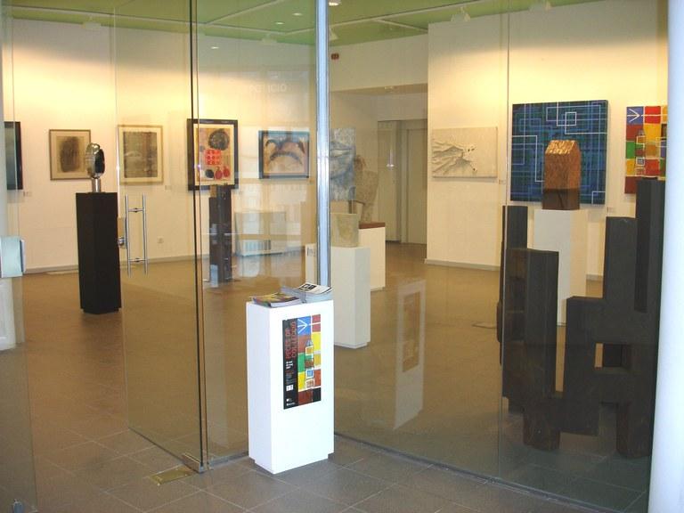 sala-art-exposicions-canviar-030614.jpg