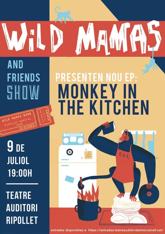wild-mamas-monkey-in-the-kitchen-2021.jpg