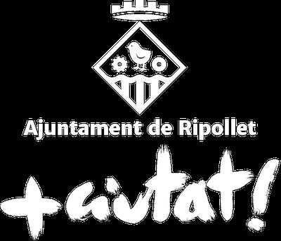 Logo Arxiu municipal.
