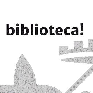 Logo Biblioteca Municipal.