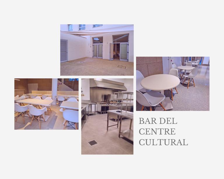 Bar del Centre Cultural.png