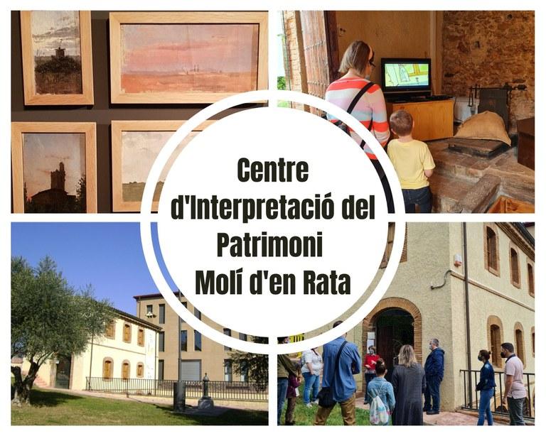 Centre d'Interpretació del Patrimoni Molí d'en Rata (1).jpg