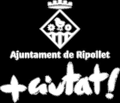 Logo Serveis municipals i municipalització.